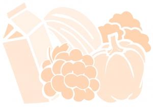 stdesign.ca - website design & graphic design